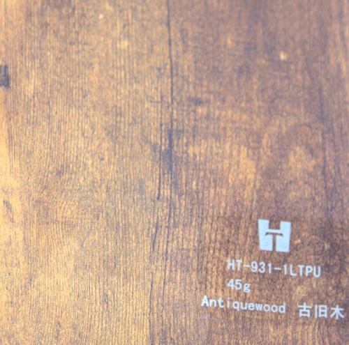 油漆纸品牌