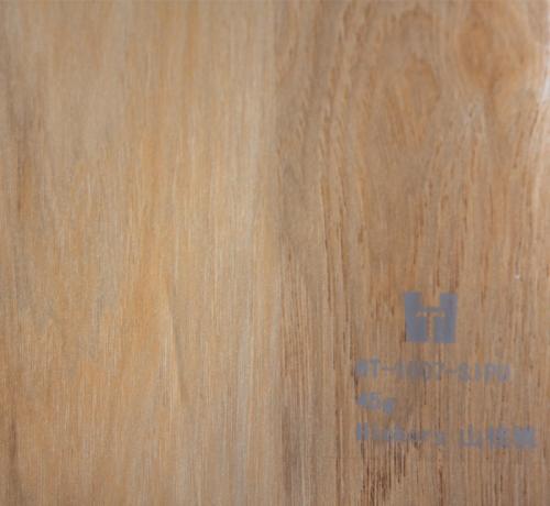 木纹纸订制商
