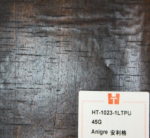 木纹纸供应商