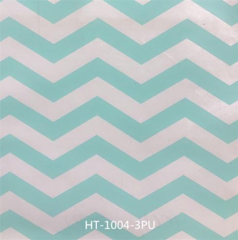 HT-1004-3PU