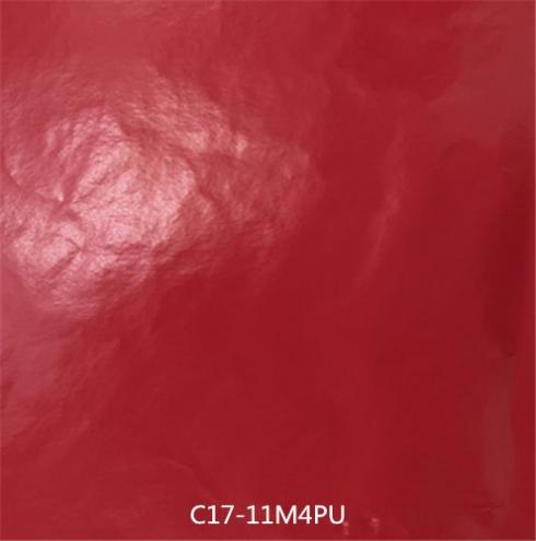 C17-11M4PU
