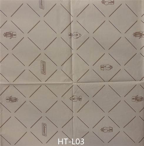 HT-L03