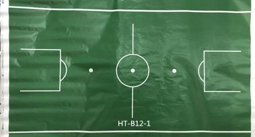 HT-B12-1