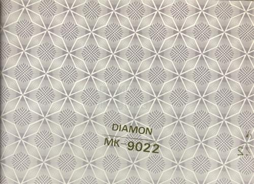 MK-9022